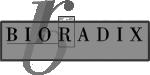 Bioradix
